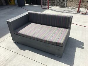 Brand New Outdoor Chaise