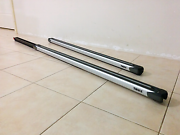 Thule Slide Bars Port Kennedy Rockingham Area Preview