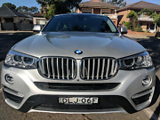 Car seat just buy new and used cars for sale by private seller in bmw x4 xdrve fandeluxe Image collections