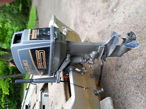 """REDUCED"" 14 FOOT ALUMINUM BASS BOAT 25 SUZUKI  W/TRAILER"