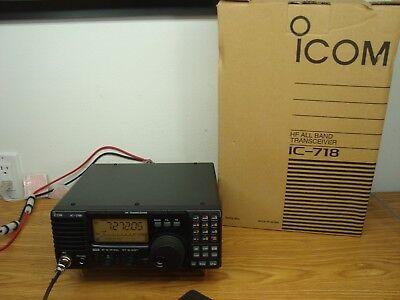 Ζαμπόν ραδιόφωνο πομποδέκτες Απλά αγόρασε στο eBay στα ελληνικά | Zipy