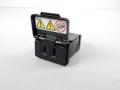 OEM Mopar Inverter Outlet  05082095AB