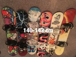 Snowboards,Boots,  Helmets,Goggles,Bags,Jackets,Pants,Etc