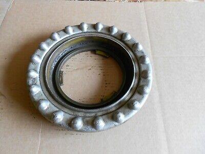 Ridgid 300 Pipe Threader Hand Wheel