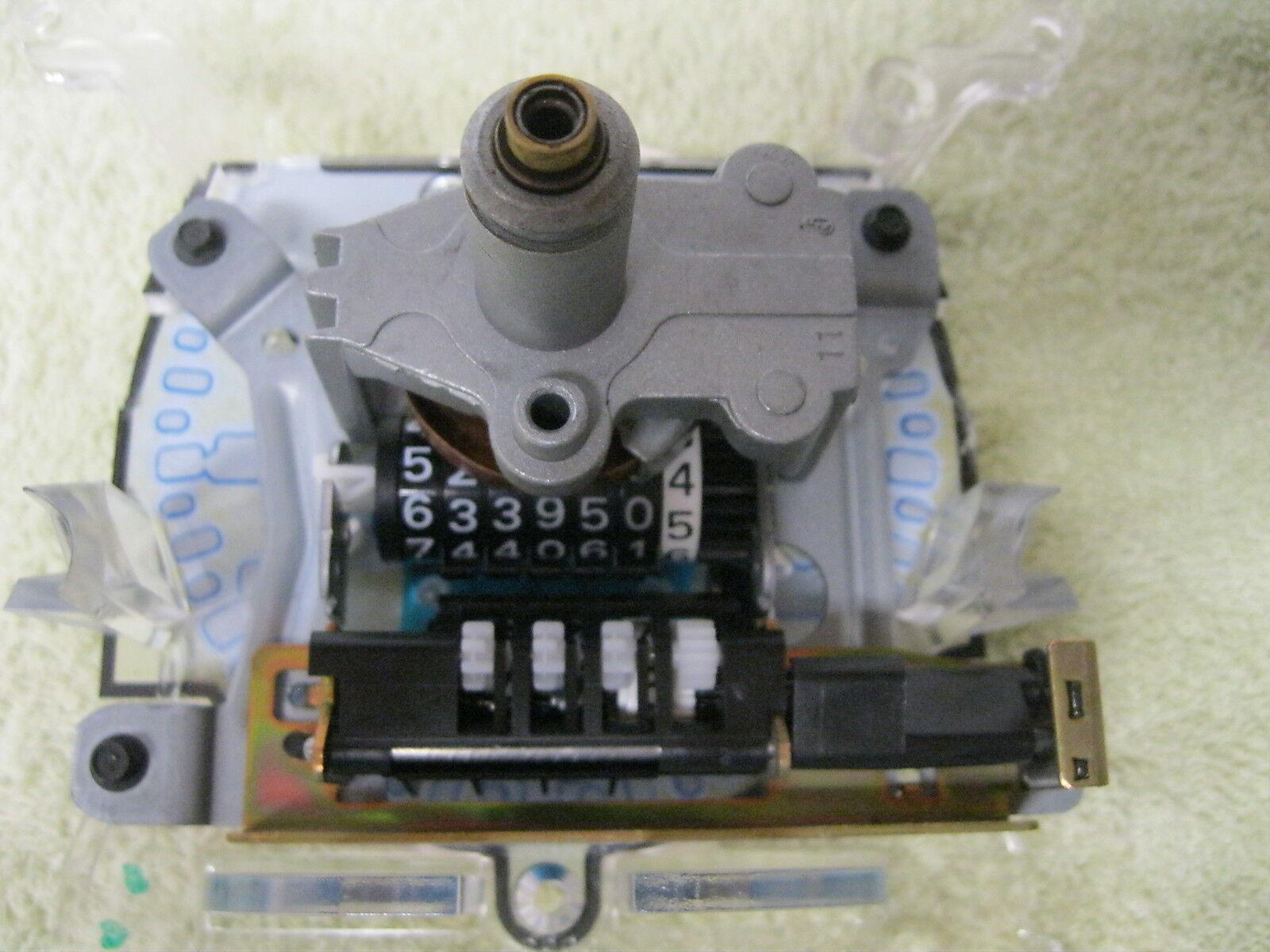 Part Number F5DF-10E853-CA