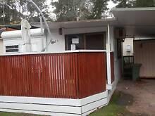 Caravan for Sale site #46 Eildon Murrindindi Area Preview