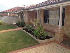 Quinns Rocks Rental 4 x 2 Quinns Rocks Wanneroo Area Preview