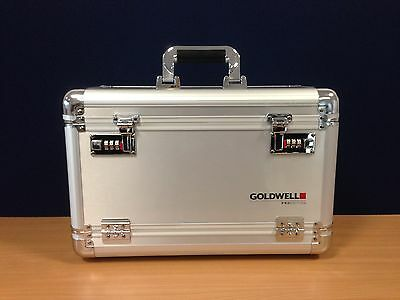 Goldwell Beauty Case