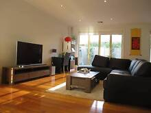 1 Master Bedroom for Rent 23 Nov Oakleigh East Monash Area Preview