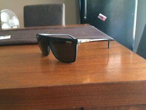 Smith - cornice - polarized sunglasses