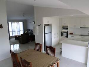 OFFERS CONSIDERED home in Kalkie - everything done for you Bundaberg East Bundaberg City Preview