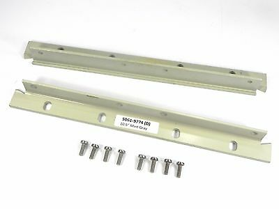 Agilent Hp Keysight 5061-9774 Rack Mount Flange For Units With Handles - 6u