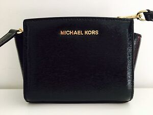 100% warranty authentic Micheal kors bag. Coopers Plains Brisbane South West Preview