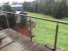 ROOM FOR RENT - Waterworks road Dynnyrne Hobart City Preview
