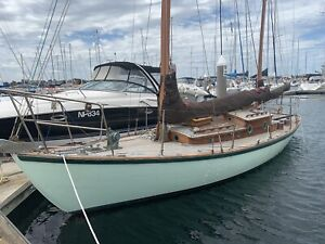 ketch | Sail Boats | Gumtree Australia Free Local Classifieds