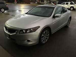 2010 Honda Accord Coupe $9,500 Certified/Etested