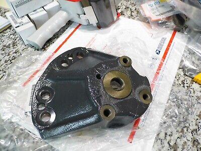 New Oem Kubota Wheel Support Assembly 3n300-43392