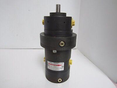 Beinlich Pump Systems Za 1110167 Pump Zpa 103. 8-h1-2.5-h-l-f-br
