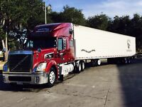 Driver needed TEXAS ONLY !!!!
