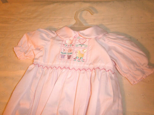 Alexis Preemie Bubble Outfit, 3-6 lbs