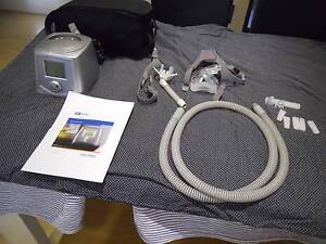 Fisher & Paykel ICON CPAP Machine Echuca Campaspe Area Preview