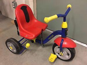 Kettler Jumbo for small kids