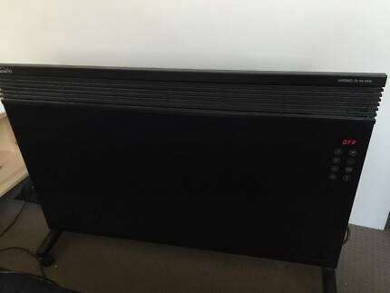 electric heater Coogee Eastern Suburbs Preview