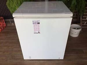 Fisher & Paykel Box Freezer Camden Area Preview