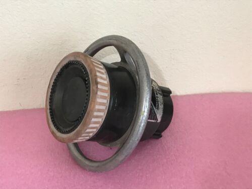 Elkhart SM-100 Select-o-Matic fire hose nozzle #2