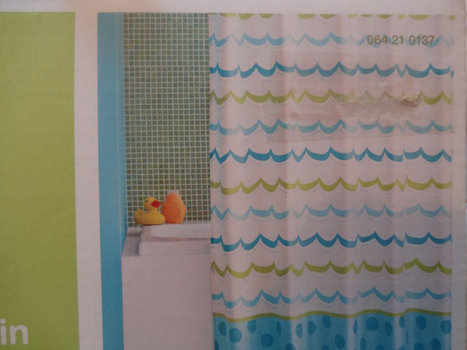 Sea Turtle Bathroom Accessories Sea Turtle Shower Curtain Hooks