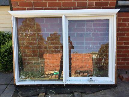 Window - Timber  Kew East Boroondara Area Preview