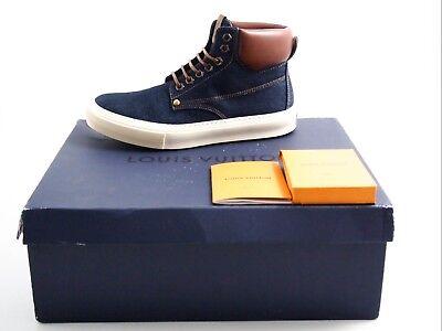 cd998c1b7565 נעלי גברים באיביי - נעלים מכל הסוגים כולל ספורט