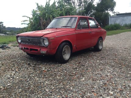 RARE condition! 1968 Toyota Corolla ke10 coupe Burleigh Waters Gold Coast South Preview