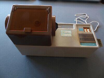 Peripro Ii Automatic Dental X-ray Film Processor