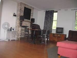 Accommodation in Surry Hills Darlinghurst Inner Sydney Preview