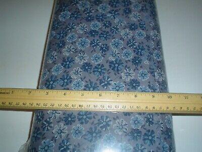 Fabric 30 Yard Bolt - Tropical Breeze Bolt (30 Yards) Fabric Style 5056 E New 55