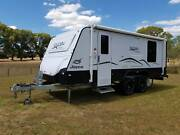 2015 Jayco Journey Outback 17.55-5 OB Tumut Tumut Area Preview