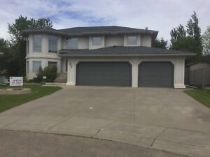 OPEN HOUSE - SUNDAY, AUGUST 19TH - 1:00 - 4:00