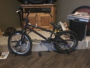 "Nocro 20"" BMX For Sale"