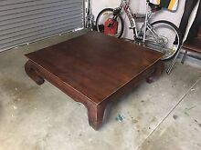 Coffee Table Coombabah Gold Coast North Preview