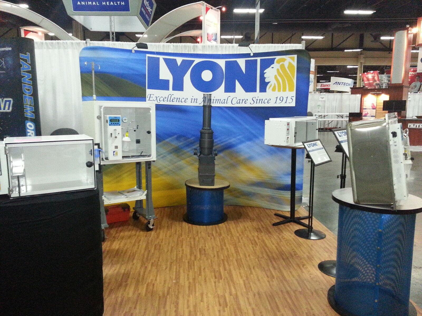 LYONUSA.COM