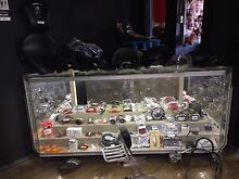 Harley Davidson parts and custom accessories Rockingham Rockingham Area Preview