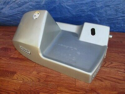 Hobart 2912b Meat Cheese Deli Slicer Main Upper Body Cover 873791 56-1315988