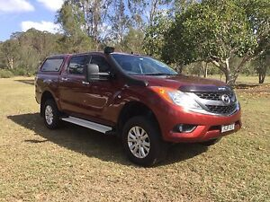 Excellent TOW VEHICLE Ready to sell Tinana Fraser Coast Preview