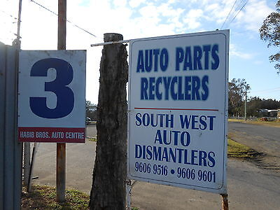 southwestautos-austral