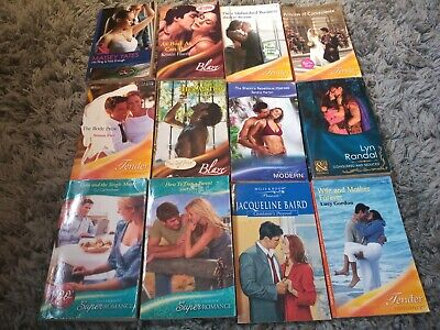 Mills And Boon Books. X3.Cheap Postage. Excellent Condition.Small bundle,3 books