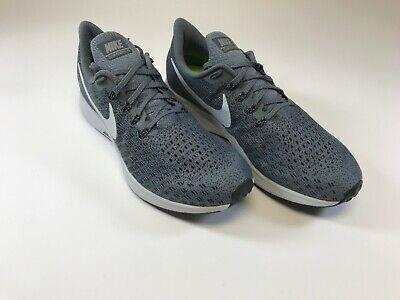 Nike Men's Pegasus 35 Size 10.5 (A107)