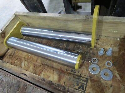 Caterpillar Excavator Pins 90 Millimeter 234-3931 320 323 324 325 326 329 330
