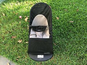 BabyBjorn Bouncer Caringbah Sutherland Area Preview