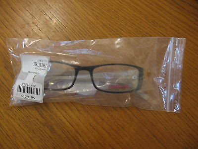 Cosmopolitan Eyewear (NEW REM Eyewear Optical eyeglass frames Cosmopolitan Irresistable)